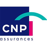 CNP_Assurances_200px.png