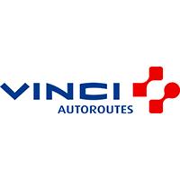 Logo-Vinci-200px.png