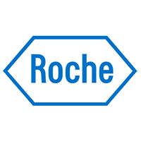 Roche_Logo_200px.png