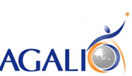 agalio-logo.png