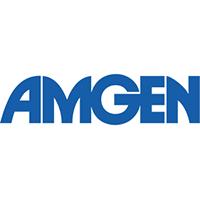 amgen200px.png