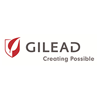 gilead200px.png