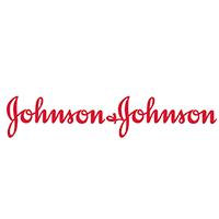 johnson_johnson200px.png