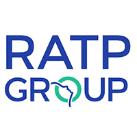 ratp-group200px.png